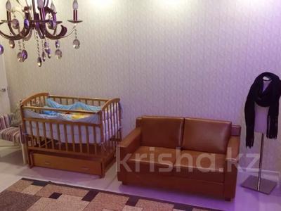 3-комнатная квартира, 86 м², 17/17 этаж, Егизбаева — Сатпаева за 37.5 млн 〒 в Алматы, Бостандыкский р-н — фото 8
