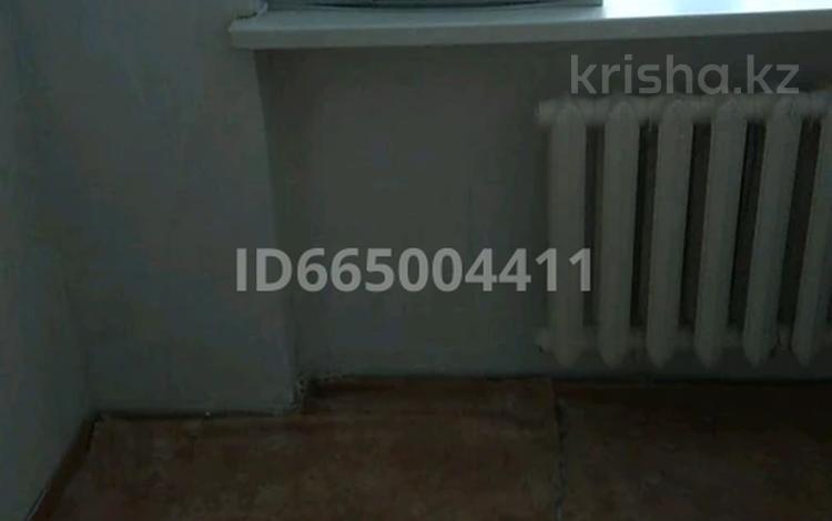 1-комнатная квартира, 30 м², 1/5 этаж, Лесная Поляна 21 за 7.4 млн 〒 в Косшы