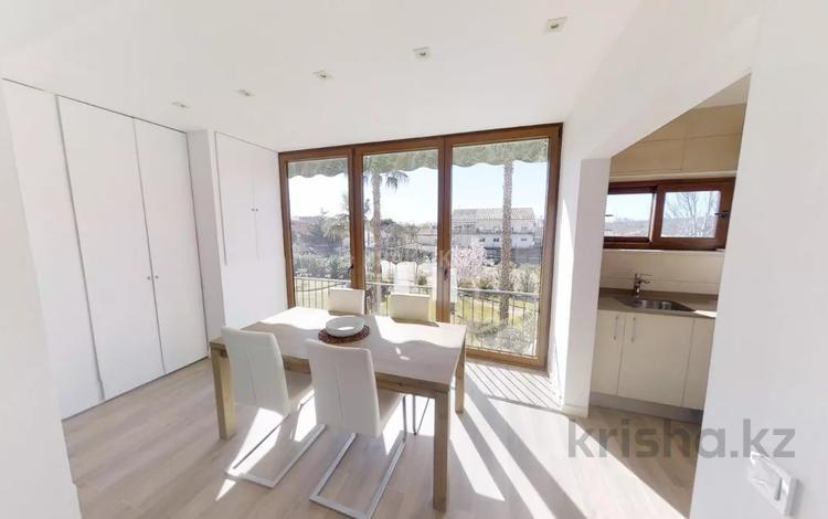 2-комнатная квартира, 70 м², Ronda Robi 53 за ~ 71.1 млн 〒 в Плайя-де-аро