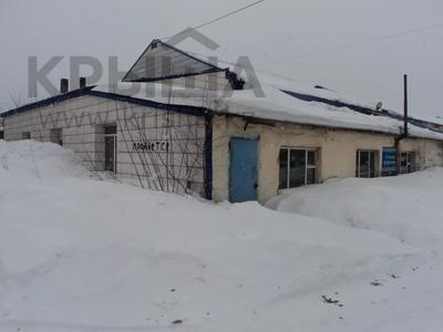 Здание, площадью 2387.6 м², Лихарева 8 за ~ 44.7 млн 〒 в Усть-Каменогорске