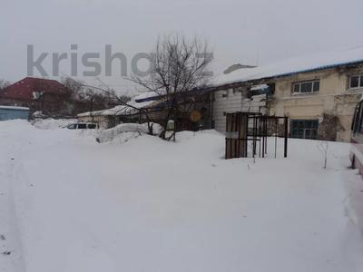 Здание, площадью 2387.6 м², Лихарева 8 за ~ 44.7 млн 〒 в Усть-Каменогорске — фото 2