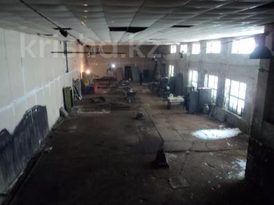 Здание, площадью 2387.6 м², Лихарева 8 за ~ 44.7 млн 〒 в Усть-Каменогорске — фото 5