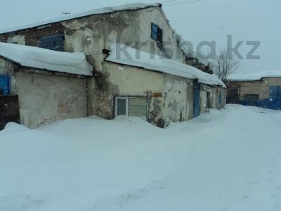 Здание, площадью 2387.6 м², Лихарева 8 за ~ 44.7 млн 〒 в Усть-Каменогорске — фото 6