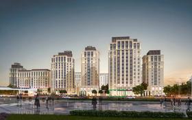 Офис площадью 261 м², проспект Туран 3/7 за 7 000 〒 в Нур-Султане (Астана), Есиль р-н