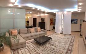 3-комнатная квартира, 151 м², 2/6 этаж, Зенкова 75 — Шевченко за 177 млн 〒 в Алматы, Медеуский р-н