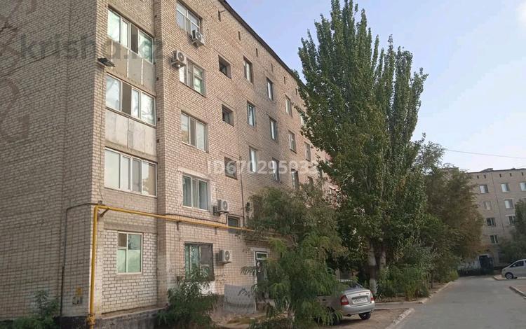 1-комнатная квартира, 37 м², 4/5 этаж, Яссауи 45 за 5.8 млн 〒 в