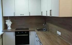 2-комнатная квартира, 51 м², 2/5 этаж, Район вокзала за 23 млн 〒 в Петропавловске