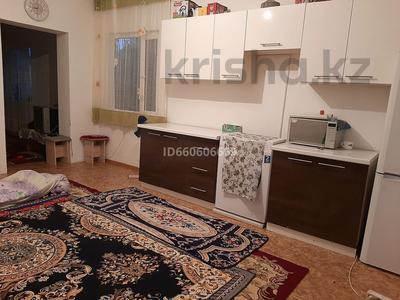 Дача с участком в 7 сот., Жастар 5 — Школьная за 2.5 млн 〒 в Косозен