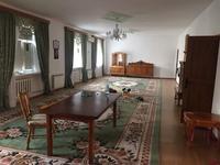 9-комнатный дом, 248 м², 8 сот., Байжигита 2 — А.Токмагамбетова за 43 млн 〒 в