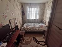2-комнатная квартира, 46 м², 5/5 этаж, мкр Новый Город, Лободы 25 за 12 млн 〒 в Караганде, Казыбек би р-н