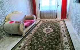 2-комнатная квартира, 54 м², 6/9 этаж, 28-й мкр 19 за 15 млн 〒 в Актау, 28-й мкр