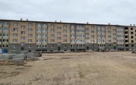 2-комнатная квартира, 52 м², 2/5 этаж, мкр. Батыс-2 25 за 11.5 млн 〒 в Актобе, мкр. Батыс-2