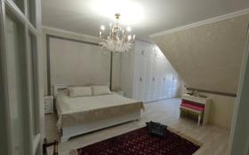 3-комнатная квартира, 94.5 м², 9/9 этаж, Ивана Панфилова за 38 млн 〒 в Нур-Султане (Астане), Алматы р-н