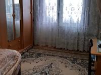 3-комнатная квартира, 68 м², 1/5 этаж, 2-й микрорайон 21 за 13 млн 〒 в Есик