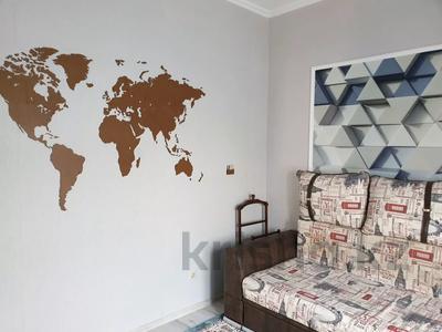 4-комнатная квартира, 156.2 м², 2/5 этаж, улица Ескалиева 301 за 60 млн 〒 в Уральске