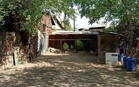 3-комнатный дом, 45 м², 1.3 сот., мкр Тастак-2, Тлендиева 210 за ~ 8 млн 〒 в Алматы, Алмалинский р-н