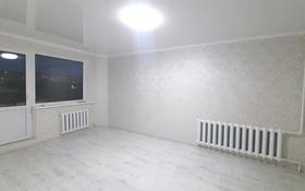 1-комнатная квартира, 32 м², 4/5 этаж, Глинки 27 за 9 млн 〒 в Семее