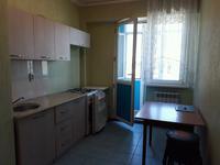 1-комнатная квартира, 34 м², 9/9 этаж помесячно