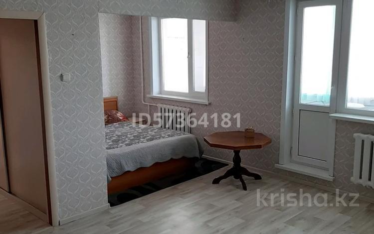 1-комнатная квартира, 41.6 м², 4/5 этаж, 6 4 за 5.5 млн 〒 в Лисаковске