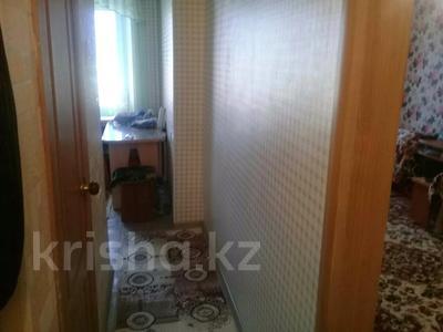 1-комнатная квартира, 30 м², 4/5 этаж помесячно, Дзержинского 58 за 65 000 〒 в Костанае