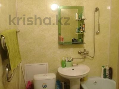 1-комнатная квартира, 30 м², 4/5 этаж помесячно, Дзержинского 58 за 65 000 〒 в Костанае — фото 4