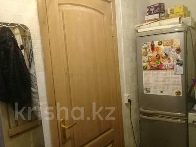 1-комнатная квартира, 30 м², 4/5 этаж помесячно, Дзержинского 58 за 65 000 〒 в Костанае — фото 5