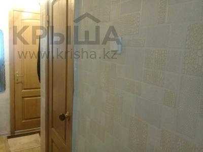 1-комнатная квартира, 30 м², 4/5 этаж помесячно, Дзержинского 58 за 65 000 〒 в Костанае — фото 9