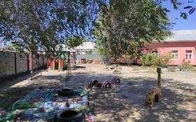 16-комнатный дом, 429.1 м², 12.6 сот., Шакарима 166 за 20 млн 〒 в Шиели