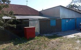 3-комнатный дом, 738 м², 7.5 сот., Каратальская 299 — Пушкина за 11.5 млн 〒 в Текели