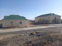Промбаза 3.963 га, Северная Промзона 7а за 490 млн 〒 в Атырау