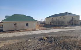 Промбаза 3.963 га, Северная Промзона 7а за 450 млн 〒 в Атырау