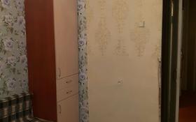 2-комнатная квартира, 50 м², 5/6 этаж помесячно, Суворова — Конституции за 90 000 〒 в Нур-Султане (Астана), Сарыарка р-н