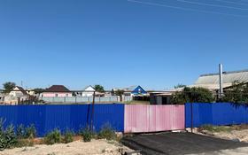 3-комнатный дом, 90 м², 10 сот., Амангельдинская 23 за 6.5 млн 〒 в Аксае