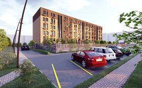 3-комнатная квартира, 121.69 м², К.Медеубаев 22Б за ~ 30.4 млн 〒 в Атырау