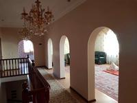 8-комнатный дом, 408 м², 10 сот.