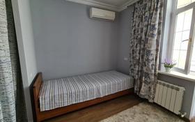 1-комнатная квартира, 40 м² помесячно, Зенкова 59 за 180 000 〒 в Алматы