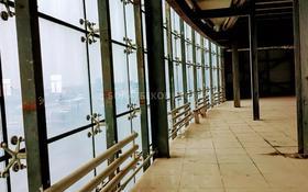 Здание, Алаш 30 площадью 2300 м² за ~ 3.5 млн 〒 в Нур-Султане (Астане), Алматы р-н