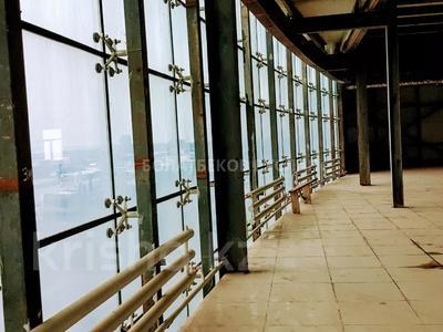 Здание, Алаш 30 площадью 2300 м² за ~ 3.5 млн 〒 в Нур-Султане (Астана), Алматы р-н