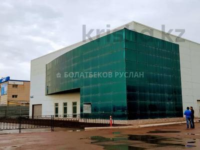 Здание, Алаш 30 площадью 2300 м² за ~ 3.5 млн 〒 в Нур-Султане (Астана), Алматы р-н — фото 11