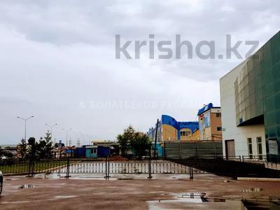 Здание, Алаш 30 площадью 2300 м² за ~ 3.5 млн 〒 в Нур-Султане (Астана), Алматы р-н — фото 12