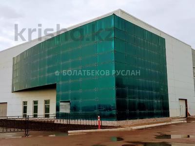 Здание, Алаш 30 площадью 2300 м² за ~ 3.5 млн 〒 в Нур-Султане (Астана), Алматы р-н — фото 13