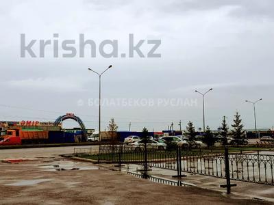 Здание, Алаш 30 площадью 2300 м² за ~ 3.5 млн 〒 в Нур-Султане (Астана), Алматы р-н — фото 14