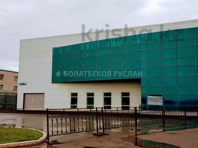 Здание, Алаш 30 площадью 2300 м² за ~ 3.5 млн 〒 в Нур-Султане (Астана), Алматы р-н — фото 15