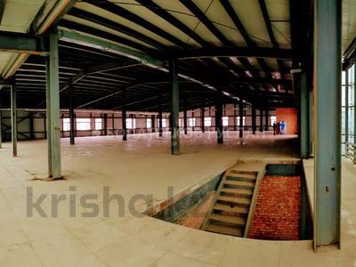 Здание, Алаш 30 площадью 2300 м² за ~ 3.5 млн 〒 в Нур-Султане (Астана), Алматы р-н — фото 3