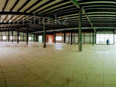 Здание, Алаш 30 площадью 2300 м² за ~ 3.5 млн 〒 в Нур-Султане (Астана), Алматы р-н — фото 5