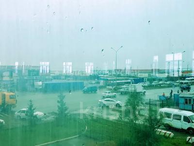Здание, Алаш 30 площадью 2300 м² за ~ 3.5 млн 〒 в Нур-Султане (Астана), Алматы р-н — фото 6