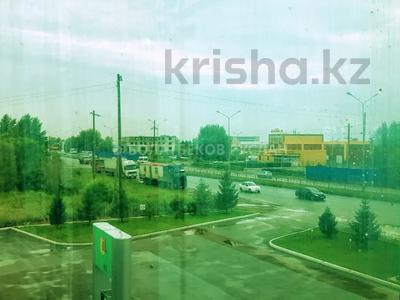 Здание, Алаш 30 площадью 2300 м² за ~ 3.5 млн 〒 в Нур-Султане (Астана), Алматы р-н — фото 7