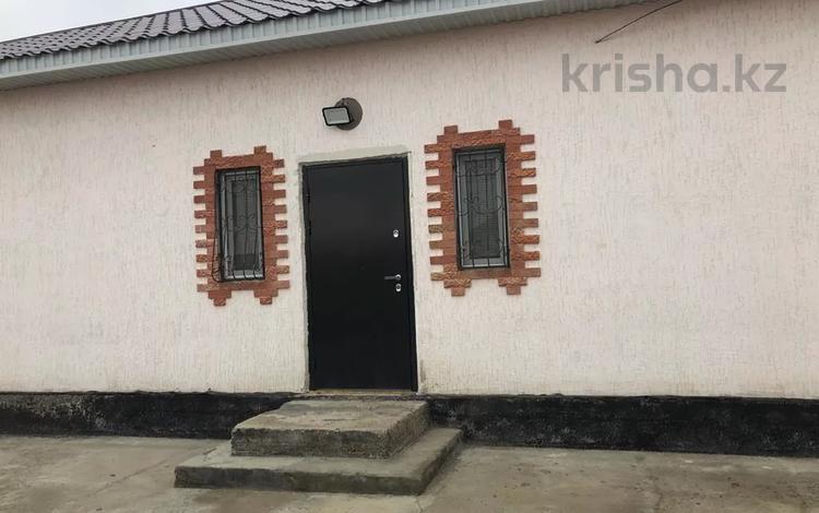 5-комнатный дом, 200 м², 10 сот., Химпоселок за 22 млн 〒 в Атырау, Химпоселок