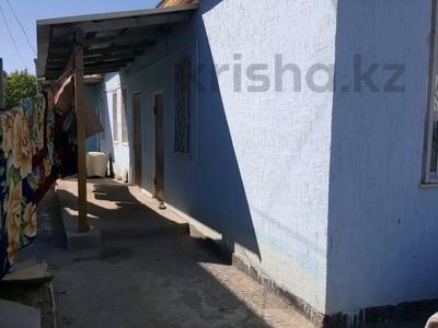 Дача с участком в 21 сот., Садовая улица за 12.5 млн 〒 в Балыкшы