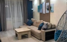 2-комнатная квартира, 75 м² помесячно, Аль-Фараби 21/2 за 330 000 〒 в Алматы